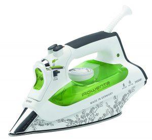 Rowenta DW6020 Eco Intelligent