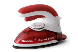 Ariete Travel Chic 6224