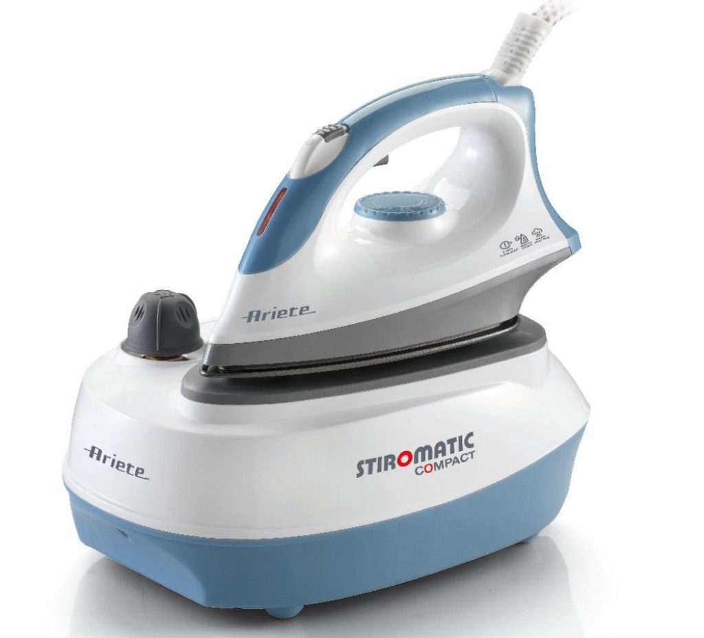 Ariete Stiromatic Compact 6253